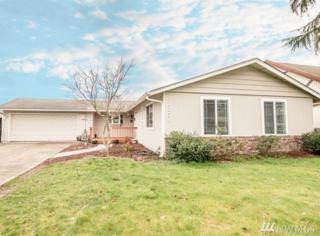 2254 Lee Ave, Longview, WA 98632 (#1090014) :: Ben Kinney Real Estate Team