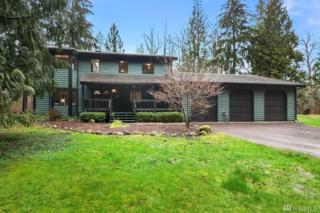 13731 Batten Rd NE, Duvall, WA 98019 (#1090026) :: Ben Kinney Real Estate Team