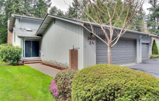 909 30th St NW 2-A, Gig Harbor, WA 98335 (#1090031) :: Ben Kinney Real Estate Team