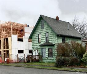6636 Carleton Ave S, Seattle, WA 98108 (#1090046) :: Ben Kinney Real Estate Team