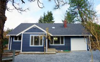 611 163rd St S, Spanaway, WA 98387 (#1090048) :: Ben Kinney Real Estate Team