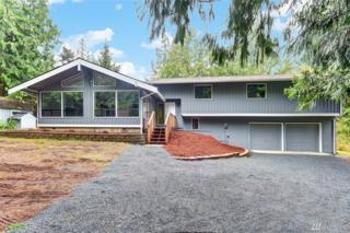3625 220th St NW, Stanwood, WA 98292 (#1090061) :: Ben Kinney Real Estate Team