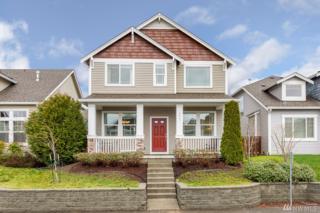 2607 87th Ave NE, Lake Stevens, WA 98258 (#1090064) :: Ben Kinney Real Estate Team
