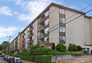 9416 1st Ave NE #112, Seattle, WA 98115 (#1090065) :: Ben Kinney Real Estate Team