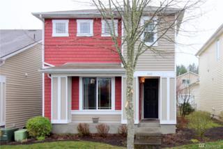 4163 Mckinley St NE, Lacey, WA 98516 (#1090067) :: Ben Kinney Real Estate Team