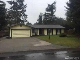 9828 Onyx Dr SW, Lakewood, WA 98498 (#1090077) :: Ben Kinney Real Estate Team