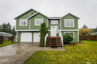 23027 57th Ave E, Spanaway, WA 98387 (#1090079) :: Ben Kinney Real Estate Team