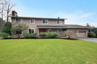 24104 135th Ave SE, Kent, WA 98042 (#1090081) :: Ben Kinney Real Estate Team