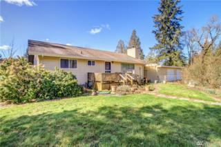 19211 Maxwell Rd SE, Maple Valley, WA 98038 (#1090098) :: Ben Kinney Real Estate Team