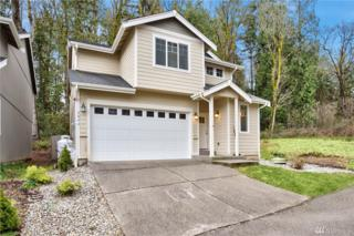 3642 Nimitz Lane, Bremerton, WA 98310 (#1090099) :: Ben Kinney Real Estate Team
