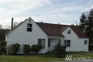 7710 Rainier Dr, Everett, WA 98203 (#1090105) :: Ben Kinney Real Estate Team
