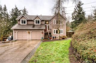 9412 34th St Ct E, Edgewood, WA 98371 (#1090107) :: Ben Kinney Real Estate Team