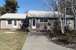 1801 E 14th Ave, Ellensburg, WA 98926 (#1090111) :: Ben Kinney Real Estate Team