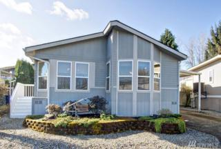 14024 72nd St E, Sumner, WA 98390 (#1090121) :: Ben Kinney Real Estate Team