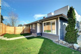 3912 14th Ave S, Seattle, WA 98108 (#1090122) :: Ben Kinney Real Estate Team