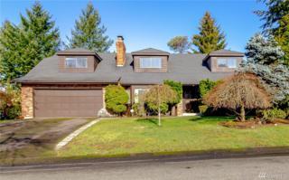 90 Madrona Park, Steilacoom, WA 98388 (#1090128) :: Ben Kinney Real Estate Team