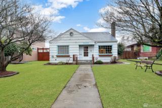 5036 E B St, Tacoma, WA 98404 (#1090135) :: Ben Kinney Real Estate Team