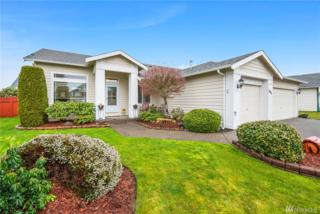 18818 104th Ave E, Puyallup, WA 98374 (#1090138) :: Ben Kinney Real Estate Team