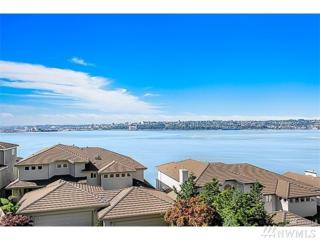 6428 E Side Dr NE P, Tacoma, WA 98422 (#1090147) :: Ben Kinney Real Estate Team