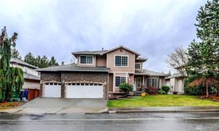 7910 72nd Dr NE, Marysville, WA 98270 (#1090155) :: Ben Kinney Real Estate Team