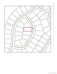 111 E Elk Place, Shelton, WA 98584 (#1090156) :: Ben Kinney Real Estate Team