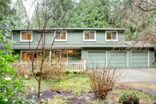 19304 196th Ave NE, Woodinville, WA 98077 (#1090161) :: Ben Kinney Real Estate Team