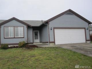 21716 42nd Ave E, Spanaway, WA 98387 (#1090163) :: Ben Kinney Real Estate Team