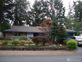 7215 Onyx Dr SW, Lakewood, WA 98498 (#1090165) :: Ben Kinney Real Estate Team