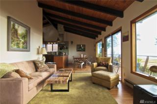 29310 Joy Lane, Ocean Park, WA 98640 (#1090166) :: Ben Kinney Real Estate Team