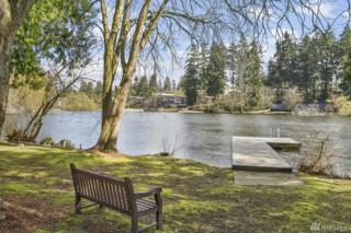 1150 N 198th St D-302, Shoreline, WA 98133 (#1090173) :: Homes on the Sound