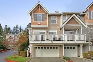23120 SE Black Nugget Rd C1, Issaquah, WA 98029 (#1090174) :: Ben Kinney Real Estate Team