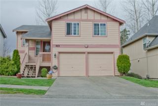 929 117th St Ct E, Tacoma, WA 98445 (#1090178) :: Ben Kinney Real Estate Team