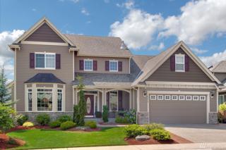 27717 254th Wy SE, Maple Valley, WA 98038 (#1090179) :: Ben Kinney Real Estate Team