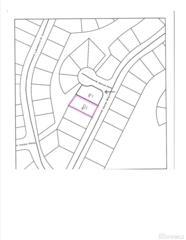 91 E Annas Wy, Shelton, WA 98584 (#1090185) :: Ben Kinney Real Estate Team