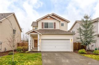 18825 112th Avenue Ct E, Puyallup, WA 98374 (#1090194) :: Ben Kinney Real Estate Team