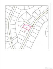 0 E Annas Wy, Shelton, WA 98584 (#1090197) :: Ben Kinney Real Estate Team