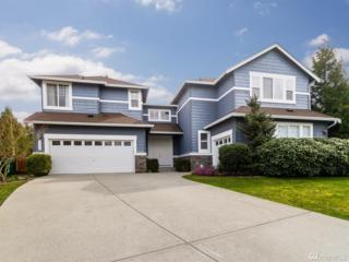 7028 129th St SE, Snohomish, WA 98296 (#1090215) :: The Key Team