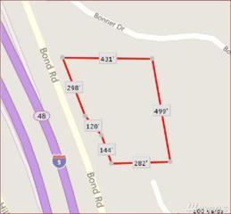 322 Bond Rd, Castle Rock, WA 98611 (#1090217) :: Ben Kinney Real Estate Team