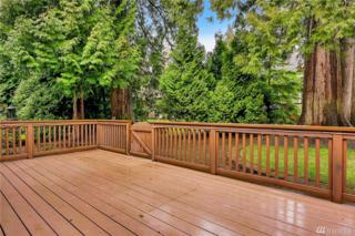 8623 Blue Grouse Wy, Blaine, WA 98230 (#1090218) :: Ben Kinney Real Estate Team