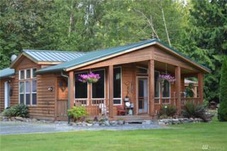 24832 Stonewood Dr., Mount Vernon, WA 98274 (#1090225) :: Ben Kinney Real Estate Team