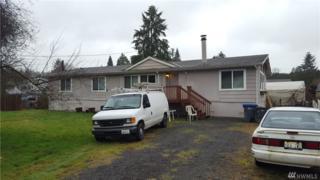 13431 Pilchuck Wy, Snohomish, WA 98290 (#1090227) :: Ben Kinney Real Estate Team