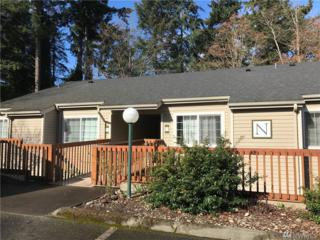31500 33rd Ave SW N101, Federal Way, WA 98023 (#1090234) :: Ben Kinney Real Estate Team