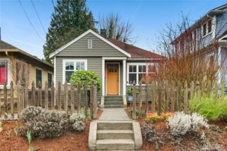 4539 S Orcas St, Seattle, WA 98118 (#1090235) :: Ben Kinney Real Estate Team