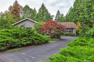 31 Trader Lane, Port Ludlow, WA 98365 (#1090247) :: Ben Kinney Real Estate Team
