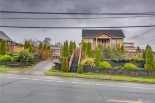 4620 15th Avenue S, Seattle, WA 98108 (#1090248) :: Ben Kinney Real Estate Team