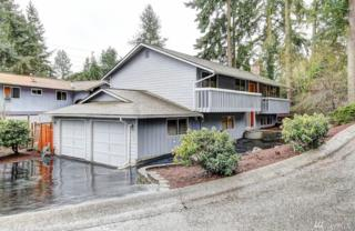 423 NE 190th Pl., Shoreline, WA 98155 (#1090255) :: Ben Kinney Real Estate Team