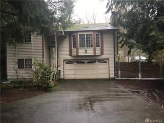 966 Brookdale Rd E, Tacoma, WA 98445 (#1090256) :: Ben Kinney Real Estate Team