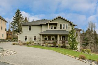 20019 53rd St SE, Snohomish, WA 98290 (#1090259) :: Ben Kinney Real Estate Team