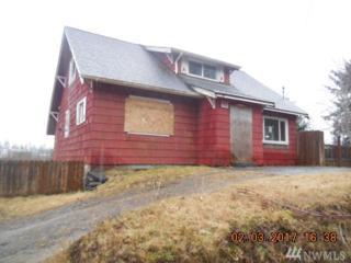 3921 Aberdeen Lake Rd, Aberdeen, WA 98520 (#1090261) :: Ben Kinney Real Estate Team
