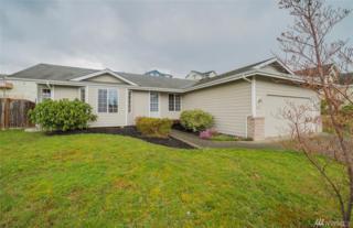 8515 74th Dr NE, Marysville, WA 98270 (#1090262) :: Ben Kinney Real Estate Team